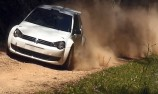 Justin Dowel to return to ARC with Volkswagen Polo