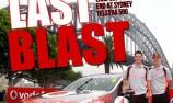 Sydney Telstra 500 Race Guide