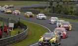 Overseas round listed in 2013 V8 SuperTourers calendar