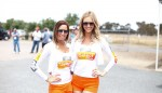 speedcafe winton gridgirls 0043 150x86 GALLERY: Grid Girls at Winton Motor Raceway