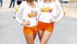 speedcafe winton gridgirls 0045 150x86 GALLERY: Grid Girls at Winton Motor Raceway