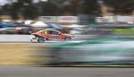 speedcafe winton sun 0058 150x86 GALLERY: Images from Winton Motor Raceway