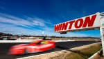 speedcafe winton sun 0153 150x86 GALLERY: Images from Winton Motor Raceway