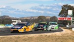 speedcafe winton sun 0451 150x86 GALLERY: Images from Winton Motor Raceway