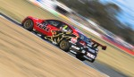 speedcafe winton sun 0586 150x86 GALLERY: Images from Winton Motor Raceway