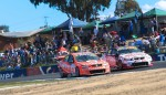 speedcafe winton sun 0677 150x86 GALLERY: Images from Winton Motor Raceway