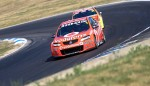 speedcafe winton sun 0773 150x86 GALLERY: Images from Winton Motor Raceway