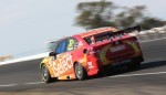 speedcafe winton sun 0792 150x86 GALLERY: Images from Winton Motor Raceway