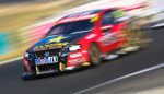 speedcafe winton sun 0894 150x86 GALLERY: Images from Winton Motor Raceway