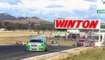 speedcafe winton sun 1635 150x86 CASTROL GALLERY   Round 14 of the V8 Supercars Championship   Winton Raceway