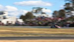 speedcafe winton sun 1773 150x86 GALLERY: Images from Winton Motor Raceway
