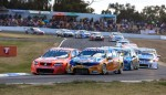 speedcafe winton sun 1828 150x86 GALLERY: Images from Winton Motor Raceway