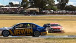 speedcafe winton sun 1900 150x86 GALLERY: Images from Winton Motor Raceway