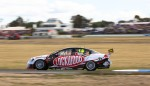 speedcafe winton sun 2000 150x86 GALLERY: Images from Winton Motor Raceway