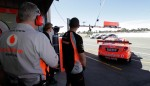speedcafe winton sun 7169 150x86 GALLERY: Images from Winton Motor Raceway