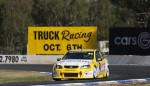 speedcafe winton sun 7684 150x86 GALLERY: Images from Winton Motor Raceway