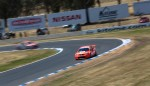 speedcafe winton sun 8661 150x86 GALLERY: Images from Winton Motor Raceway