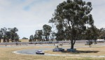 speedcafe winton sun 8717 150x86 GALLERY: Images from Winton Motor Raceway