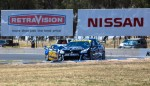speedcafe winton sun 8915 150x86 GALLERY: Images from Winton Motor Raceway