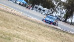 speedcafe winton sun 9011 150x86 GALLERY: Images from Winton Motor Raceway