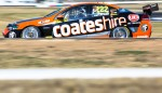 speedcafe winton sun 9624 150x86 GALLERY: Images from Winton Motor Raceway