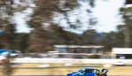 speedcafe winton sun 9741 150x86 GALLERY: Images from Winton Motor Raceway
