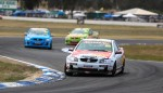 speedcafe winton sun 9914 150x86 GALLERY: Images from Winton Motor Raceway
