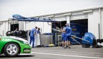speedcafe winton thu 6004 150x86 GALLERY: Set up day at Winton Motor Raceway