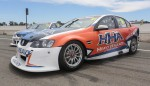 speedcafe winton thu 7066 150x86 GALLERY: Set up day at Winton Motor Raceway