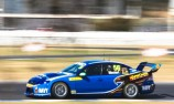 Mostert title chances hurt by 50 point penalty
