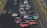 Castrol EDGE Summer Grill: Which V8 drivers over-performed in 2012?