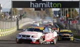 Castrol EDGE Summer Grill: Is there too much emphasis on street races?