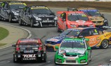 Castrol EDGE Summer Grill: Which V8 drivers under-performed in 2012?