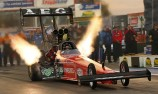 Willowbank Raceway confirms format for Easter event