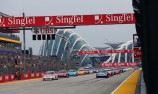 Carrera Cup Australia working on Asian tie-up