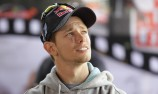 Castrol EDGE Summer Grill: Can Casey Stoner be a success in V8 Supercars?