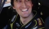 Chris Holder secures Sprintcar test