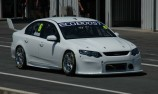 FPR allocates its four new cars for 2013