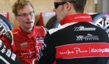 Jack Perkins joins World Series Sprintcars