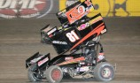 Hog's Breath Cafe to be World Series Sprintcars presenting Partner
