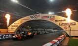 Stage set for 25th Race of Champions in Thailand