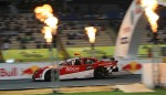 ROC111 150x86 GALLERY: Saturday highlights from the Race of Champions