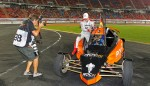 ROC141 150x86 GALLERY: Saturday highlights from the Race of Champions