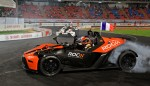 ROC142 150x86 GALLERY: Sunday images from the Race of Champions