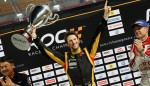 ROC152 150x86 GALLERY: Sunday images from the Race of Champions