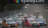 V8 driver movements unfolding as 2013 approaches
