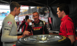 Russell Ingall: I wanted to retire on my own terms
