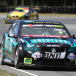New series sponsor as third V8ST manufacturer looms