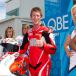 Australian Superbikes announces 2013 calendar