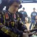 VIDEO: Chris Holder tests Sprintcar